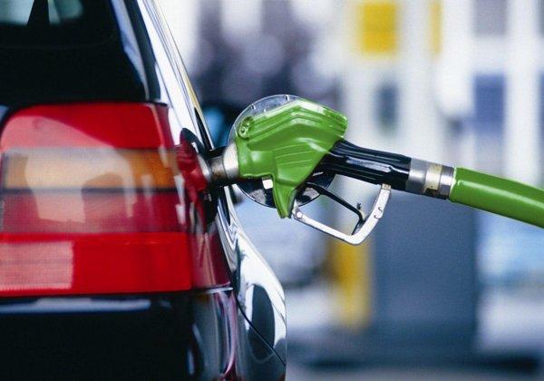 Заправка-лохотрон в Башкирии: Счетчики крутит, но бензин не дает