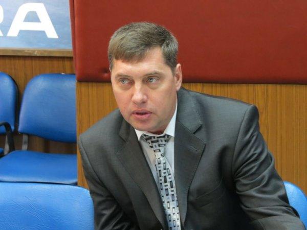 Домашний арест не помешал Оренбургскому министру спасти тонущую девушку