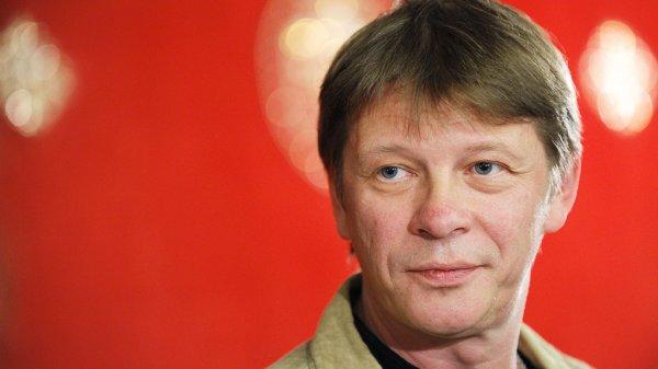 Суд оштрафовал стоматологию, где скончался балетмейстер Мариинки Вихарев
