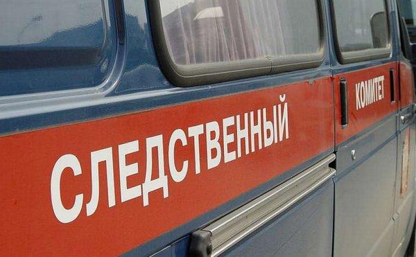 Под Ростовом в кустах нашли труп новорожденного