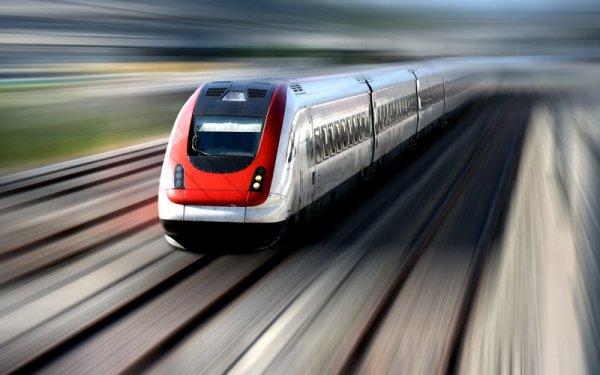 В Забайкалье возобновили движение поездов после схода вагонов