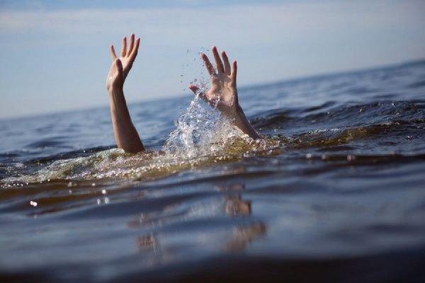 В Мексике утонул плавающий по подводным пещерам житель России