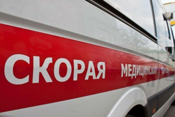В Петербурге молодая мать принесла мертвого ребенка в скорую помощь