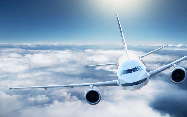 Пассажирский самолет был посажен в Шереметьево из-за сбоя в работе техники