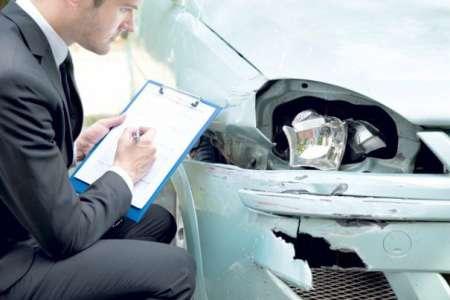 Закон об ОСАГО в России: Минфин разработал поправки, защищающие водителей