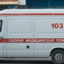 На Урале годовалая дочь вегетарианцев оказалась в клинике с истощением