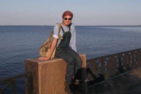 Актриса театра «Сатирикон» Полина Шанина покончила с собой из-за любимого