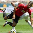 «Реал» (Мадрид) – «Манчестер Юнайтед», Суперкубок УЕФА 8.08.2017: прямая трансляция, анализ команд
