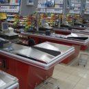 В Подмосковье работница супермаркета избила 10-летнего мальчика