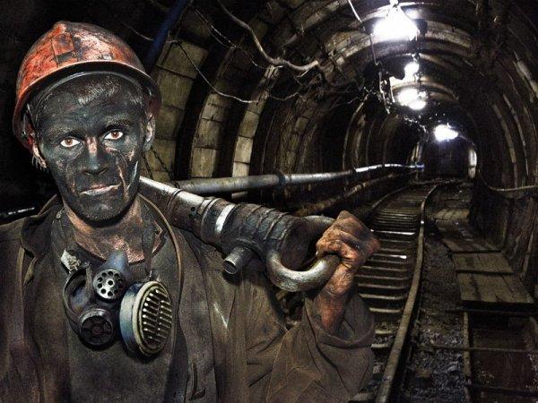 Альпинисты в Якутии не смогли выйти на связь с шахтерами на руднике