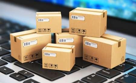 С 10 августа россияне смогут отслеживать почтовое отправление с Алиэкспресс через Почту России