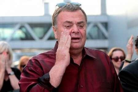 Суд признал законным решение взыскать 21,6 млн рублей с родных Жанны Фриске