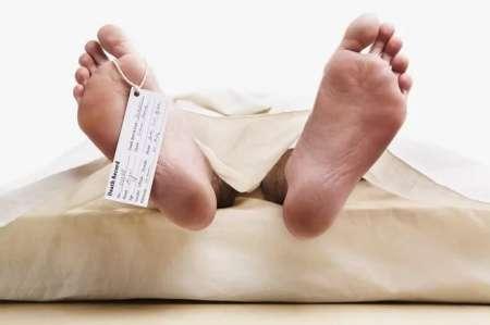 Житель Калининградской области при трудоустройстве узнал, что умер 13 лет назад