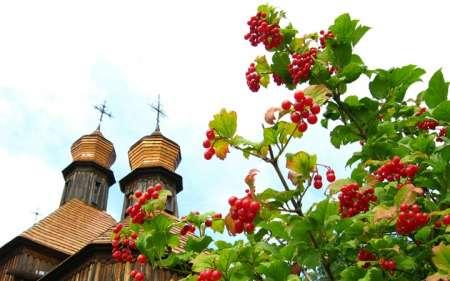 Праздник сегодня, 11 августа: Рождество святителя Николая Чудотворца, День национальной идентичности Армении (Навасард)