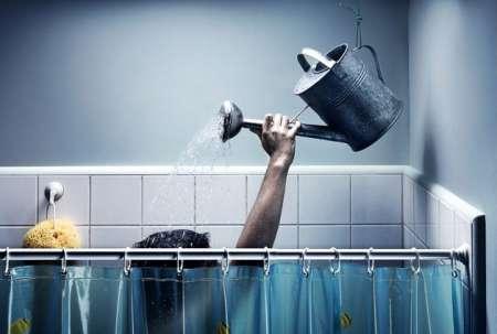 В Красноярске с 14 августа отключат горячую воду: в каких районах отключат, график отключений