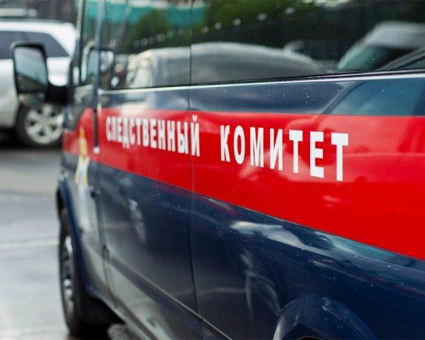 В Башкирии рабочий упал с крыши и повредил голову