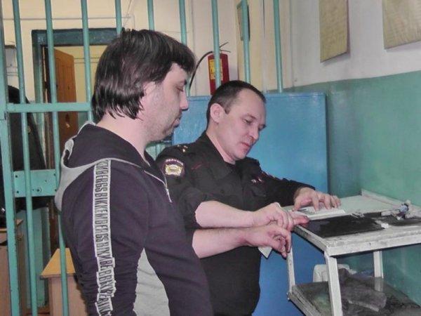 Один из самых опасных преступников России пойдет за решётку на 23 года