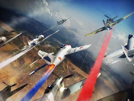 Праздник сегодня, 12 августа: День ВВС РФ, День физкультурника, День молодежи, День Силы и Силуана