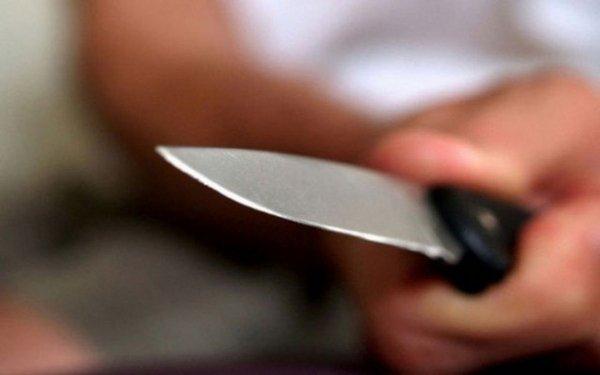 В убийстве саратовца подозревают его 67-летнего отца