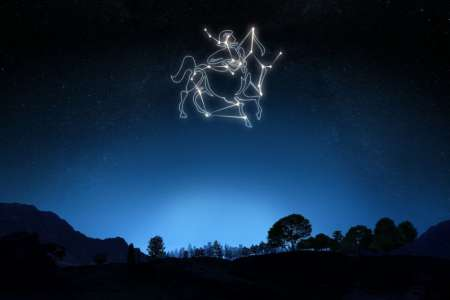 Гороскоп на выходные 12 и 13 августа для всех знаков Зодиака