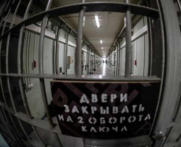 Пермский журналист vs дебошир, ударивший корреспондента НТВ. Когда ждать дуэль?