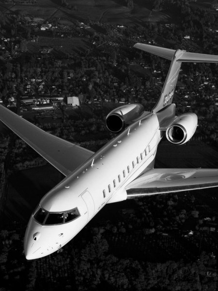 Рейс из Казани в Ларнаку задержали из-за недостатка топлива