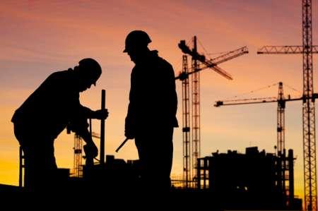 Праздник сегодня, 13 августа: День строителя и Международный день левши