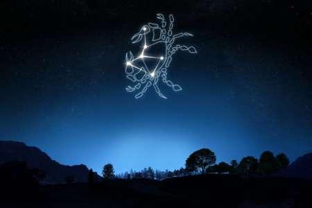 Гороскоп на неделю с 14 по 20 августа 2017 для всех знаков Зодиака