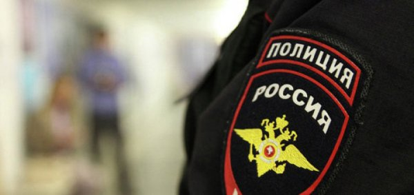 В Новосибирске нашли тело парня, пропавшего неделю назад по пути на СТО