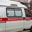 В Новокузнецке труп пенсионера обнаружили в его квартире спустя 4 месяца после смерти