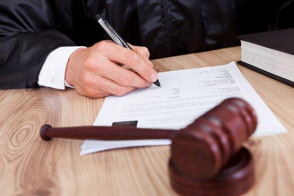 В Благовещенске голых нарушителей правопорядка оштрафовали