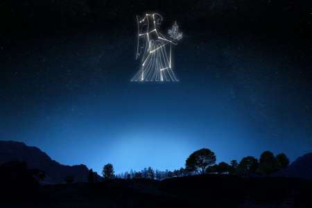 Гороскоп на вторник, 15 августа 2017 для всех знаков Зодиака