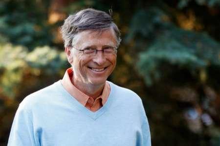 Билл Гейтс сделал свое самое крупное пожертвование за последние 17 лет