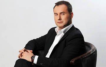 В Минске задержан российский психолог Михаил Козлов