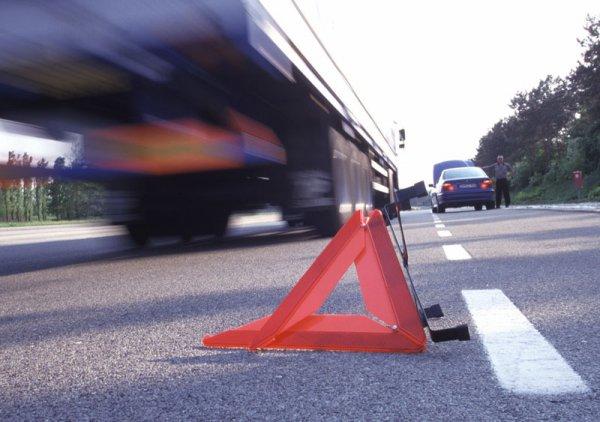 В Уфе произошла авария с участием автобуса и легковушки, есть пострадавшие