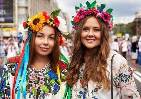 День независимости в Украине 2017: сколько выходных дней
