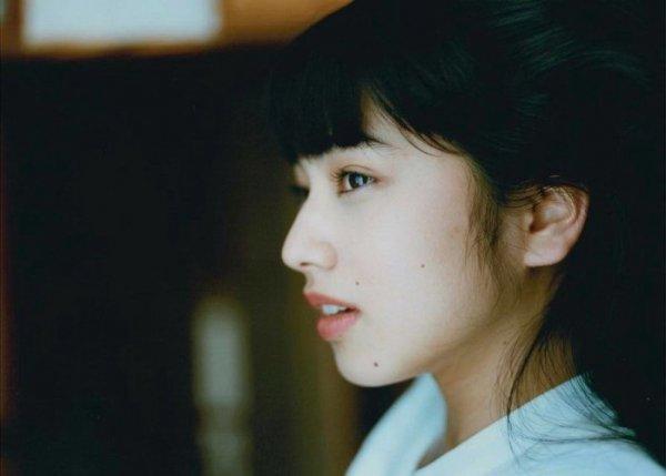 Японец во время банкета изнасиловал 16-летнюю школьницу