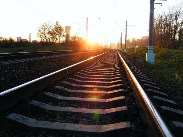 В Москве поезд сбил насмерть подростка на Казанском вокзале