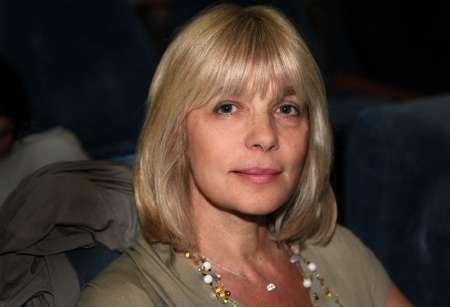 Вера Глаголева умерла: причина смерти, биография