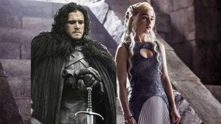 HBO ошибочно показал еще не вышедшую 6 серию 7 сезона «Игры престолов»