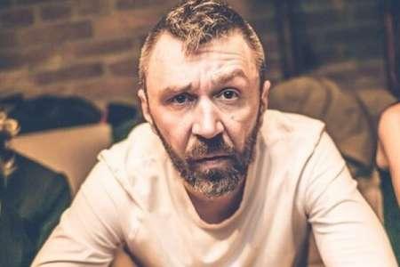 Сергей Шнуров вызвал на рэп-баттл Владимира Познера