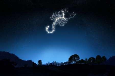 Гороскоп на четверг, 17 августа для всех знаков Зодиака