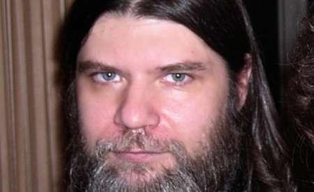 Умер один из создателей кириллицы и Рунета Андрей Ache Чернов