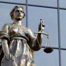 Абонент МТС хочет отсудить у оператора 30 млрд рублей