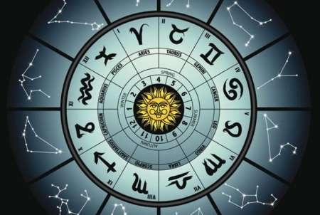 Гороскоп на пятницу, 18 августа 2017 года для всех знаков Зодиака
