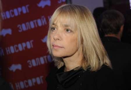 Почему умерла Вера Глаголева: причины смерти, когда и где пройдут похороны актрисы