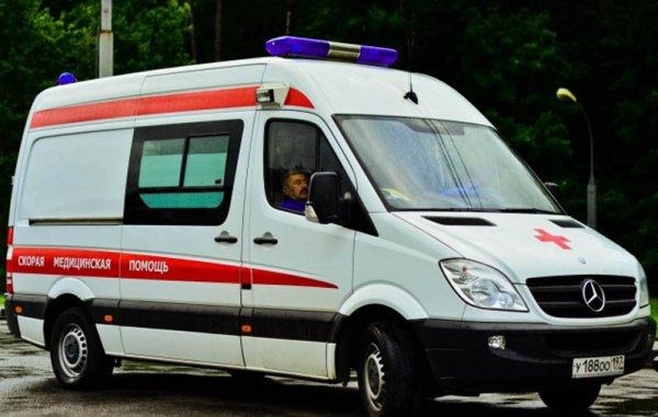 Количество отравившихся на фестивале под Томском увеличилось до 34