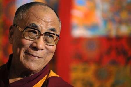 Русские могут изменить мир и стать ведущей нацией — Далай-лама XIV