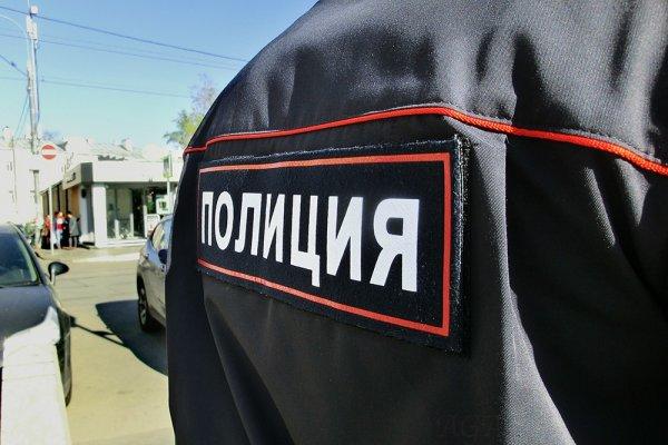 В Башкирии полицейские и добровольцы ищут пропавшую 3-летнюю девочку