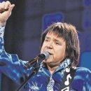 Певец Евгений Осин пропал без вести в Москве